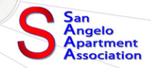 San Angelo Apartment Association | San Angelo, TX